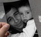 mon fils é mon petit fils