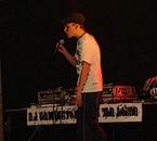 Concert Le 17 Fevrier 2010 . . . !