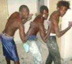 les 3 thug life de wa reseau bi