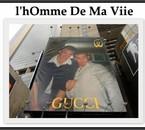 L'hOmme De Ma Viie