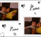 Mes Z'amOur