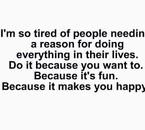 Tellement vraie.