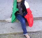 Italia <3