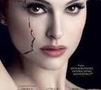 black swan: un thriller mondiale avec Nathalie Portman