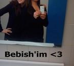 Bebish'iiiiim ♥