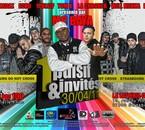 Concert 30 MARS 2011