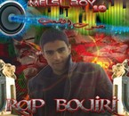 Rap Bouiri