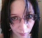 moi en 2010 (09)