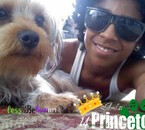 Princeton (Mindless Behavior)