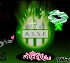 Asse My Love