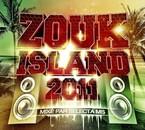ZOUK ISLAND 2011