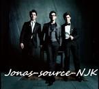 Jonas-Source-NJK