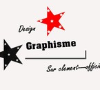 Graphisme clement---officiel
