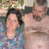 mé parents