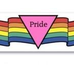 Gay Pride <33