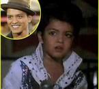 Bruno,enfant & Maintenant.