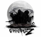Grim Reaperz (by Dark Elexir)