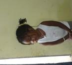 iacha