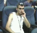 moi en avion