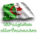 lui algérien - elle francaise
