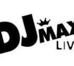 dj max en live