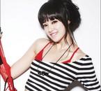 After School - Lee Ju Yeon