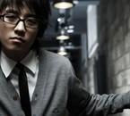 Big Bang - Seung Ri