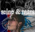 seine&mars