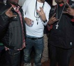 WIT THE HOMIE FRENCH AND RU SPITS