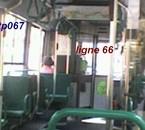 int d'un R312 du 66