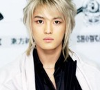 DBSK - Hero Jae Joong