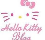 blig blog!! <3 <3