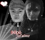 1o Novembre 2o1o ♥ ! L'meilLeur ; Mon Homme :$