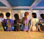 Pink Floyde <3