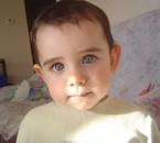 mon doudou 2 ans