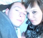 21 Décembre 2007