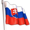 mon pays la slovaquie
