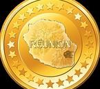euro la reunion