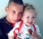 moi et miko