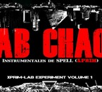 AB CHAO