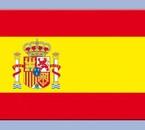 Le plus beaau des pays mon pays d origines ! viva espana