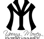 The Young Money