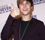 I Smile You Smile :D