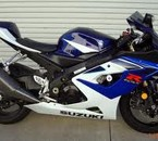 j'adore cett moto
