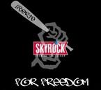 SKYROOOCKK !!!
