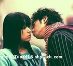 """Dia2418.sky (Makino & Domyoji dans """"Hana Yori Dango"""")"""