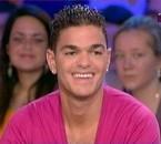 Hatem Ben Arfa `Mon Idole à Jamais ♥