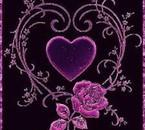 #. Love .#