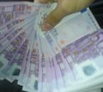 LES4000 ,12 500 E. banlieuzard-93tkt