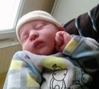matheo qui  et néé le 12 02 2011